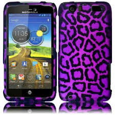 motorola phone cases. hard plastic was reinforced to the front edges, sides and back of graphic rubberised case improve longevity phone. motorola phone cases i