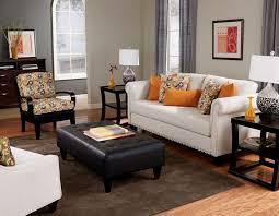furniture rental near me 7