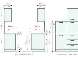 how wide are kitchen cabinets dimensions of kitchen cabinets kitchen cabinet dimensions awesome standard cabinet depth