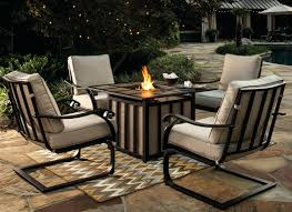 propane fire pit table set. full size of outdoor gas fire pit table and chairs propane canada set
