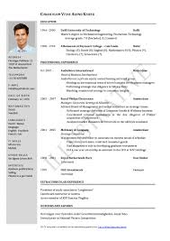resume templates stunning s and cover resume templates 24 cover letter template for resume templates for 85 stunning