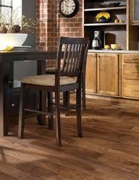 hardwood flooring in colorado springs