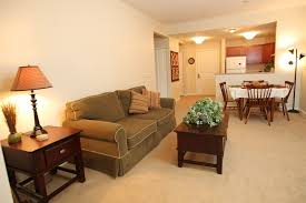 40 Cozy Apartment Living Room Decorating Ideas Interesting Apartment Living Room Decorating Ideas On A Budget
