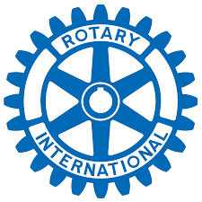 Image result for Images of Rotary International Birth Day 2019