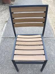 Great modern outdoor furniture 15 home Sale Architecture Gar Patio Furniture Modern Photos Light Home Design With 16 From Gar Patio Ovalasallistacom Gar Patio Furniture Popular Dining Chairs Bayhead Model From
