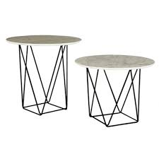 full size of coffee coffee fresh round table outdoor and westerne tables tablespatio tablesside set2