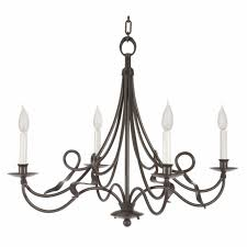 extraordinary inspiration black wrought iron chandelier color rustic in marvelous black rod iron chandelier applied to