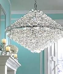 tall crystal table lamps full spectrum
