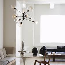 bubble lighting fixtures. Suspended-lighting-lindsey-adelman-studio-bubble-3.jpg Bubble Lighting Fixtures U