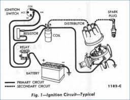 msd distributor 8360 wiring diagram wiring diagrams MSD 6A Wiring-Diagram unique msd 8360 wiring diagram inspiration schematic diagram chevy coil wiring diagram wynnworlds me msd distributor 8360 wiring diagram
