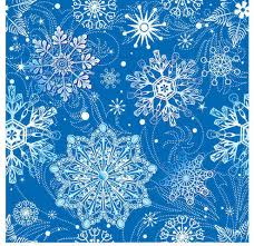 free snowflake pattern. Contemporary Free Free Snowflake Pattern Background PSD Files Vectors U0026 Graphics  365PSDcom Intended Pattern L
