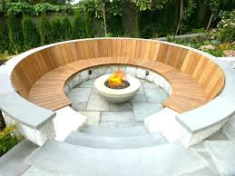 Backyard Fire Pit Ideas Diy Salem Oregon Outdoor Pits For Sale Sydney. Backyard  Fire Pit Pics Outdoor Diy Building ...