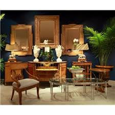 Tables tables by Theodore Alexander Baer s Furniture
