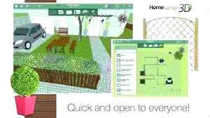 Backyard Design App Free Free Garden Planner Free Garden Planner App