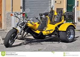 motorcycle chopper stock photo image of holidays itinerant