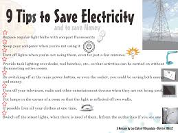 quotes about save energy quotes 9 tips o save elec4rici4v 21 replace regular light bulbs compact fluorescents sleep your