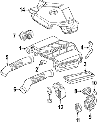 2000 ford focus zts wiring diagram images wiring diagram
