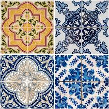 Large Decorative Ceramic Tiles Tiles Design Tiles Amusing Decorative Ceramic Tile Design Imposing 22