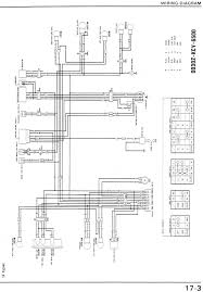 bryant electric furnace wiring diagram bryant discover your rheem heat pump air handler wiring diagram
