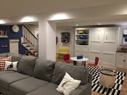basement rec room ideas.  Room 10 Finished Basement And Rec Room Ideas 24 Cottonwood Lane To Ideas A