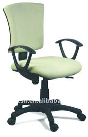 office chairs with wheels office chairs with wheels office chairs with wheels gaming computer chair without