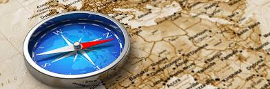 Областная контрольная работа по географии Управление образования  Областная контрольная работа по географии
