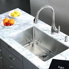 30 inch undermount kitchen sink inch sink kitchen sink with decorations inch sink undermount double bowl