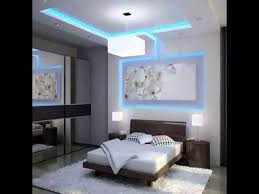 best lighting for office. Lighting:Best Home Office Lighting Fixtures Ideas For Outstanding Ceiling Recessed Overhead Type Of Solutions Best