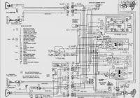 chevy impala radio wiring diagram wiring diagrams chevy impala radio wiring diagram chevy colorado radio wiring diagram book 2006 chevy impala wiring
