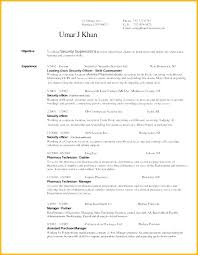 Event Planning Services Agreement Corporate Contract Template