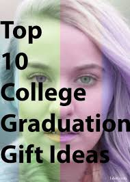 best college graduation gift ideas for women