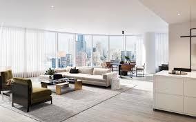 Chicago Condo Design Specializing In South Loop Chicago Real Estate Condos