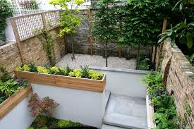 Small Picture Garden Design Garden Design with Small Patio Garden Ideas Garden