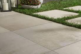 Piastrelle Antiscivolo Per Piscina : Piastrelle per esterno antiscivolo pavimenti tipi di