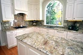 home depot kitchen countertop estimate marble home depot home depot marble estimator tile experimental cultured home depot kitchen countertop