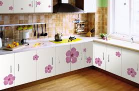 kitchen furniture images. Kitchen Furniture Images