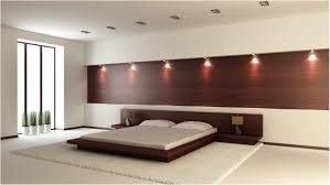 Modern Leather Bedroom Sets Bedroom Modern Platform Bed Full Size Marquee Contemporary Eco