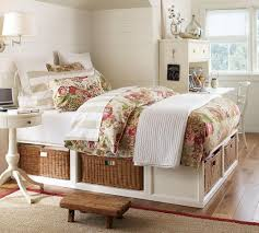 Small Bedroom For Teenage Girls Bedroom Cool Teenage Girl Bedroom Ideas For Small Rooms Teen