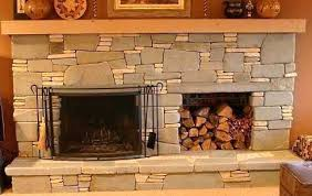 dry stacked fireplace dry stack stone dry stack outdoor fireplace