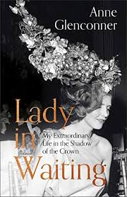 The Extraordinary Size Of Amazon In One Chart Lady In Waiting My Extraordinary Life In The Shadow Of The Crown
