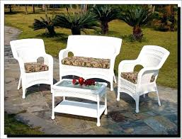 kmart outdoor furniture wfud regarding patio on plan 16