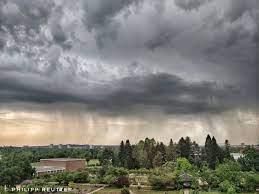 IPA Wetter Mainz på Twitter: