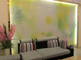 Wall Decoration Living Room Room Wall Design