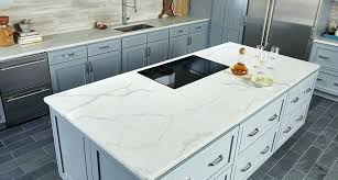 marble vs quartz countertops quartz marble look quartz countertops carrara marble vs quartz countertops