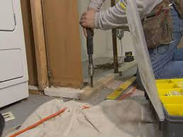 basement finish ideas. Think About The Fasteners Basement Finish Ideas