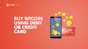 This means that you can buy directly from usd, eur, gbp, etc. 5 Ways To Instantly Buy Bitcoin With Debit Or Credit Card 2021
