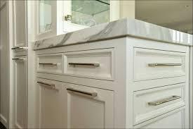 gold cabinet hardware. Modren Gold Bathroom Design Cabinet Pulls New Bathrooms Cabinets Knobs Gold Handles  Hardware Glass Cupboard Door For Less Intended Gold Cabinet Hardware H
