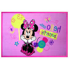 minnie mouse rug the toys r us
