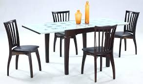 compact round dining table large size of dining room table set table 4 dining table small