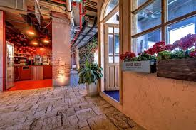 collect idea google offices tel. Google Tel Aviv Israel. Modren Collect This Idea Offices 15 Throughout